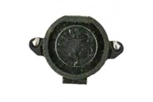 Динамик/Speaker Siemens A35/A36/SL45