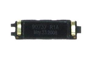 Динамик/Speaker SonyEricsson G700/G900/K550/W610