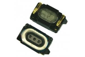 Динамик/Speaker SonyEricsson W550