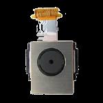 Камера SonyEricsson K750