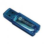 "Bluetooth адаптер ""LP"" 100м ультратонкий, USB 2.0/Vista (упаковка блистер)"