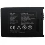 АКБ Siemens C35/M35/S35 Li650 Китай
