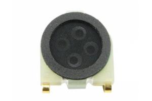 Динамик/Speaker SonyEricsson S500