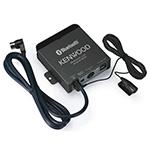 Bluetooth адаптеры