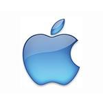 Разное для Apple