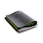 Аксессуары для планшетных компьютеров  (Tablet PC/iPad/Reader Book)