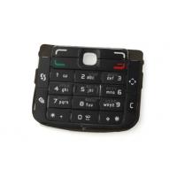 Клавиатура для других устройств