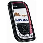 Корпуса для Nokia