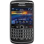 Корпуса для BlackBerry
