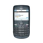 АКБ для Nokia EURO