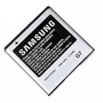 АКБ для Samsung