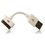 USB кабели, bluetooth адаптеры, ИК-порты для телефонов