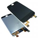 Дисплей (LCD, ЖКИ)