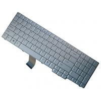 Клавиатуры для ноутбуков Acer