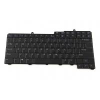 Клавиатуры для ноутбуков Dell