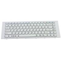 Клавиатуры для ноутбуков Sony