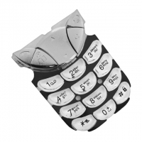 Клавиатура для LG