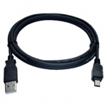 USB дата-кабели Китай