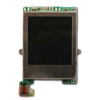 Дисплей LCD Fly M110