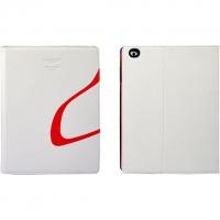 "Чехол раскладной для iPad 2/3/4 ""Aston Martin Racing"" RABKIPA2023D"