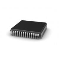 Микросхема Power Supply для iPhone 4 (контроллер питания) ORIG100%