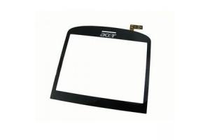 Тачскрин Acer E130
