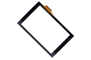 Тачскрин Acer Iconia Tab A500/A501