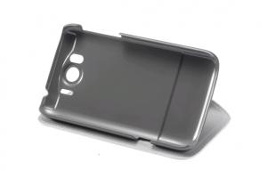 Крышка аккумулятора HTC Sensation