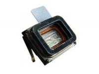 Динамик/Buzzer iPhone 4G (в сборе)