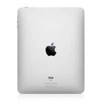 Корпус Apple iPad (WiFi версия) Оригинал