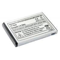 АКБ для I-Mate SP3/Touch Viva Li1250