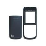 БЕЗ ЛОГОТИПА Корпус Nokia 1680 без средней части (черный)