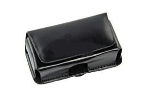 "07.Сумка ""LP"" XXL P900/N93i/N8/X10/Liquid/Touch HD и прочие коммуникаторы (120х65х34)мм чёрный"