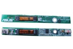 Инвертор 08-20HN10127  к LCD матрице для ноутбуков