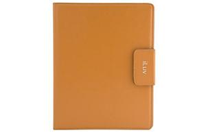 "Чехол для iPad 3 и iPad 4 ""iLuv Ulster"" (ICC831TAN)"
