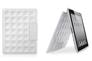 """Чехол для iPad 2 Max Folio Stand """"Belkin"""" (F8N606CWC01)"""