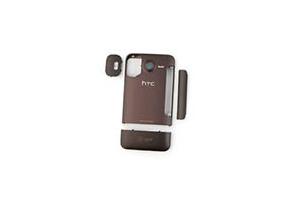Корпус для HTC Desire Z HIGH COPY