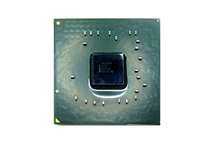 Микросхема intel QG82945PM