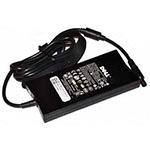 Блок питания ASX для ноутбука Dell 65W (DL 19V 3.16A(5.5*2.5))