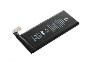 Аккумулятор Apple iPhone 5S