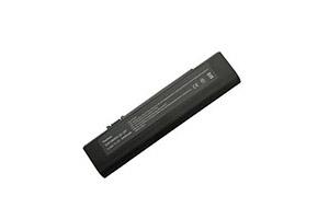 Аккумулятор ASX ACER C200 4400mAh 11.1V black