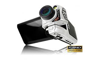 Видеорегистратор V115 (F900LHD) 1080p (коробка)