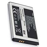 АКБ Samsung (AB463651BUC) S5600/C3060/M7600/S3650/S7220/L700/F400 EURO