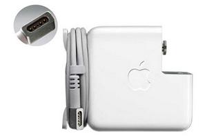 Блок питания для Apple Mac Book 85W (коробка)
