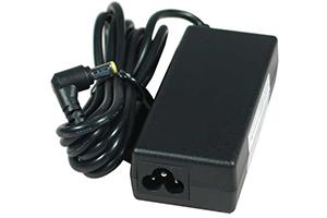 Блок питания ASX для ноутбука Samsung 65W (Sam 19V 3.16A (1 pin))