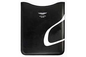 "Футляр для iPad 2/3/4 ""Aston Martin Racing"" CCIPA2062D"