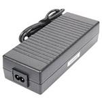 Блок питания ASX для ноутбука Toshiba 120W (TSB 15V 8A D-shape)