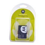 АКБ Motorola BT-50 Li650 EURO (V191/V325/V360/W220/W235/K3)