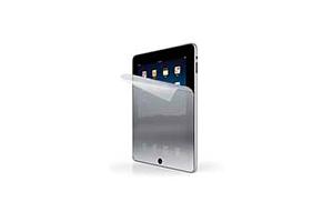 Защитная пленка для iPad (зеркальная)