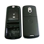 Корпус Motorola E398  HIGH COPY